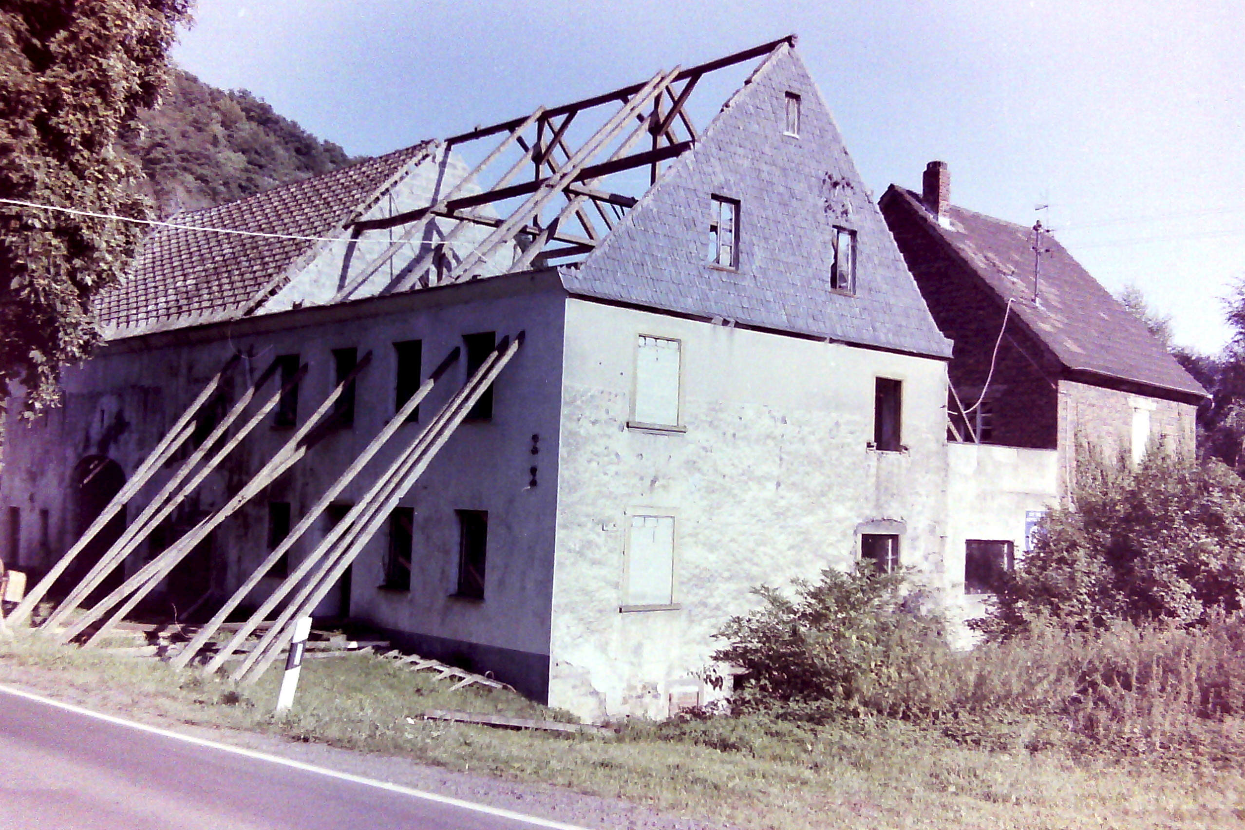 ASV 1989 - 05