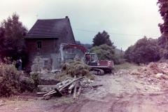 ASV 1989 - 11