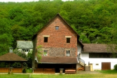 Mausemühle_front